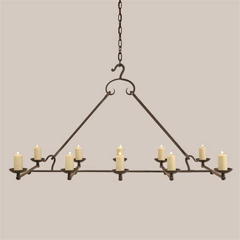 Paul Ferrante Chandelier 17 Best Images About Lighting On Pinterest Richardson Parking Lot Lighting And Electric