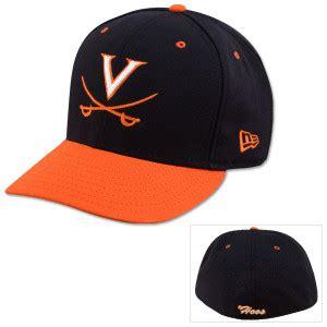uva athletics hats shop the uva athletics official store