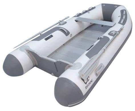 rubberboot zodiac rubberboot zodiac cadet alu 310 rubberboot brouwer