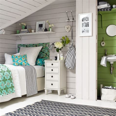 attic bedroom ideas that are guaranteed to wow you