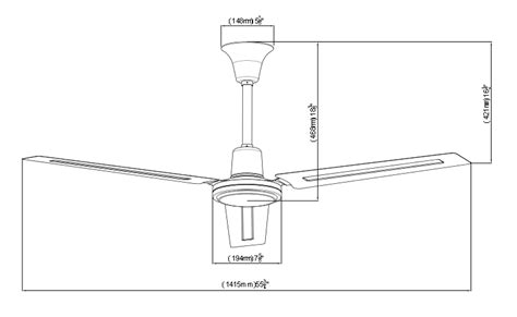 Palatine Ceiling Fan by Westinghouse Quince 24 In Chrome Ceiling Fan White