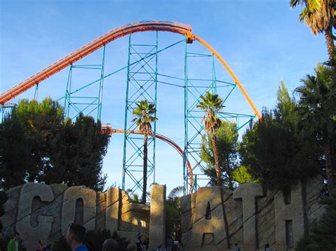theme parks in california these california theme parks will blow your kids minds