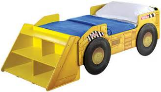 Bulldozer Toddler Bed Toys R Us Ideas At A Glance For Toddlers Page 25 The Sims Forums