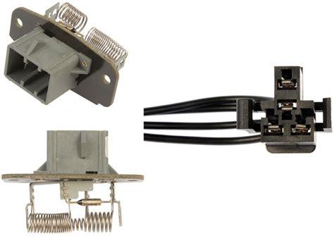 buy resistors nyc buy resistors nyc 28 images biohacking open technology diy and the of ugm yogya holdouts