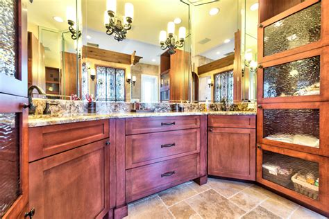naples kitchen and bath custom woodworking archives palm brothers remodeling