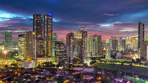 Jakarta City s guide bachelor jakarta we think so wanderluxe
