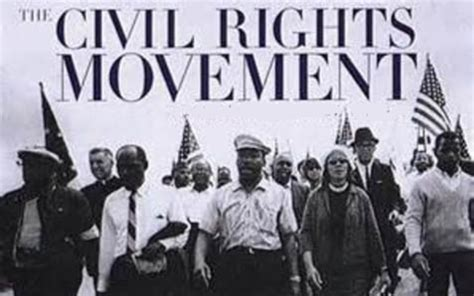 gynocracy unique who changed world history herstory books timeline of the american civil rights movement
