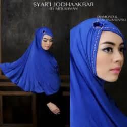 Jual Kerudung Modern grosir jilbab flow idea murah 0812 2654 8238 grosir