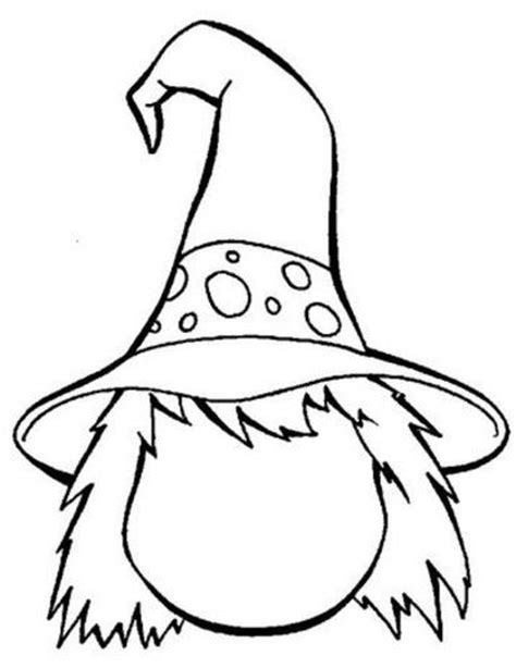 halloween coloring pages easy best 25 halloween coloring pages ideas on pinterest