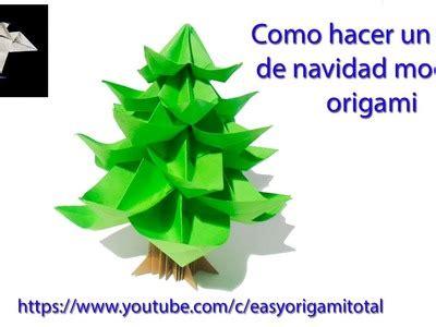 origami caja origami triangular origami box triangle no