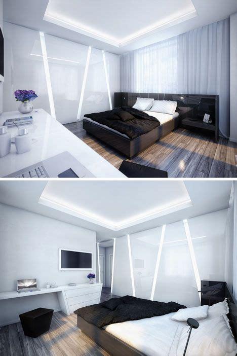 futuristic bedroom design 25 best ideas about futuristic bedroom on