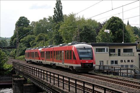 express dortmund re57 re 29564 quot dortmund sauerland express quot 252 berquert den