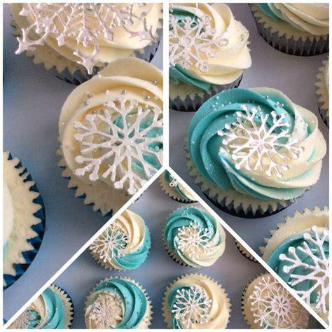 ideas  frozen cupcakes  pinterest frozen birthday cupcakes frozen cupcake