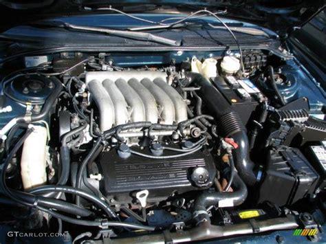 small engine repair training 1998 dodge avenger on board diagnostic system service manual 1995 dodge avenger engine motor mount change 2012 dodge avenger sxt 2 4 liter