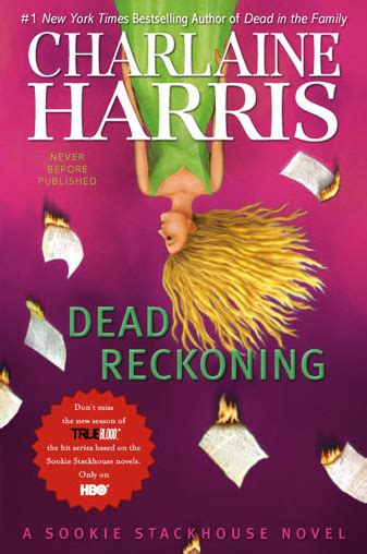 new charlaine harris sookie stackhouse series book coming