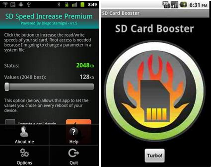 best booster for android die 10 besten booster f 252 r android