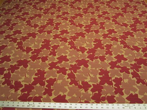 Tulip Upholstery Fabric by 7 5 8 Yards Sunbury Tulip Crypton Upholstery Fabric