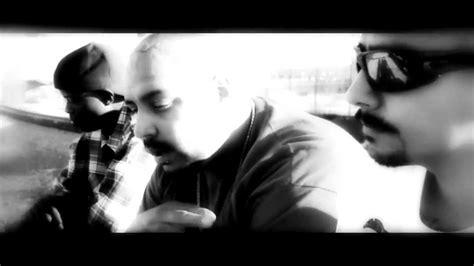 Kaos Blackwater sike infamous and blackwater kaos my moment mixtape