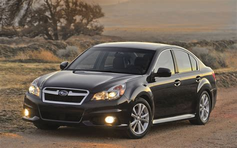 subaru legacy subaru legacy 2013 widescreen car photo 11 of 42