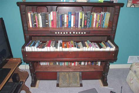 librerie casa librerie creative casa scaffali libri 06 keblog