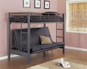hochbett mit sofa drunter das hochbett ein traumbett f 252 r kinder und erwachsene