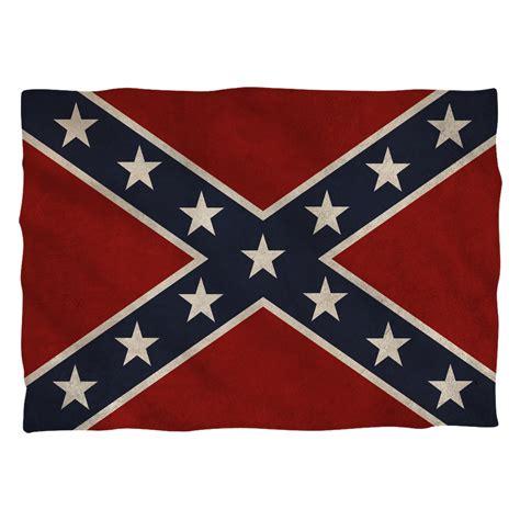 rebel flag home decor confederate flag home decor rsm 1829 montana west rebel
