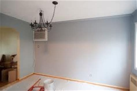 sherwin williams morning fog sherwin williams morning fog for the home