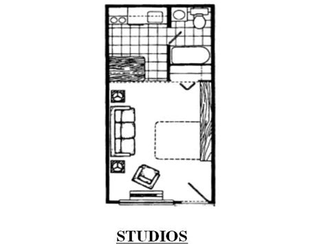 studio floor plans 300 sq ft 300 sq ft studio apartment layout ideas quotes