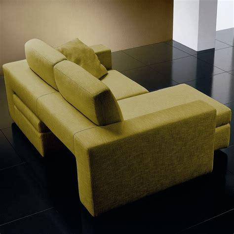 divano allungabile divano con seduta allungabile gary arredaclick