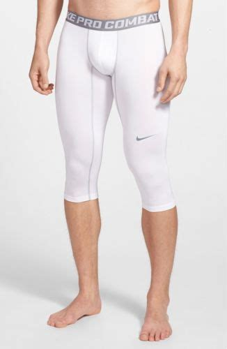 Nike Pro Combat Longpants 1000 ideas about mens tights on