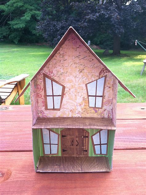 my dolls house textiles4you a doll house for my dolls