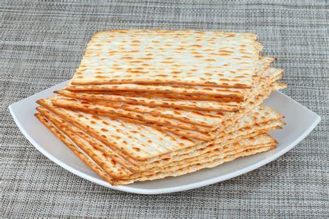 alimenti kosher il ristorante per chi soffre di intolleranze alimentari