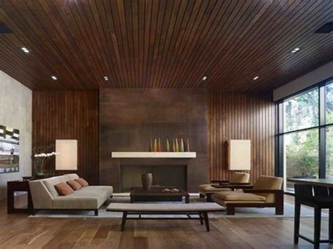 wood walls in living room planning ideas decorating a wood paneled living room