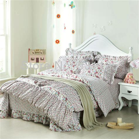 country style king size comforter sets country style bedding promotion online shopping for