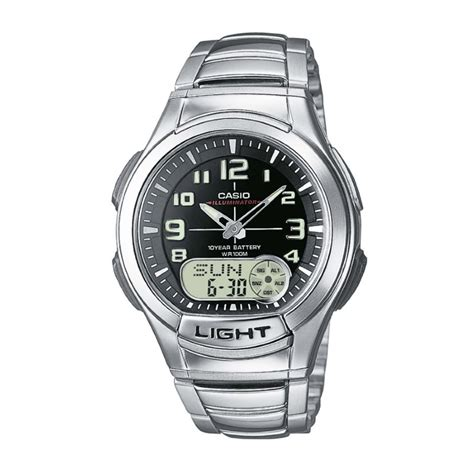 180 Box Casio Jpg montre casio aq 180wd 1bves au meilleur prix avec watcheo fr