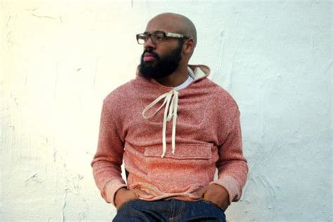 Hoodie Bearded 17 best images about bearded on vests mens fashion 2014 and posts