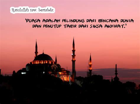 al quran mutiara iman kata bijak puasa dari para imam ini menyentuh jiwa abi ummi