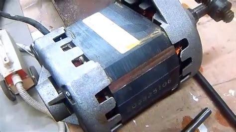 table saw motor repair style craftsman table saw repair
