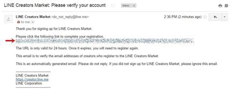 cara membuat stiker sendiri pada line tutorial menghasilkan uang sendiri dari line sticker creators