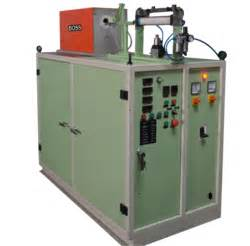induction heater manufacturer in vadodara induction heater in ludhiana punjab suppliers dealers retailers of induction heater