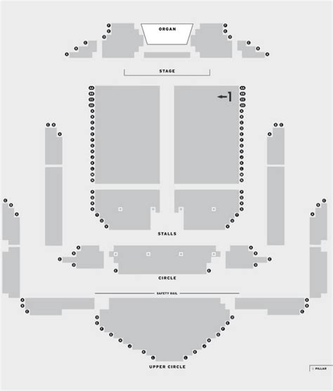 cork opera house seating plan cork opera house seating plan 28 images opera house concert seating plan seating