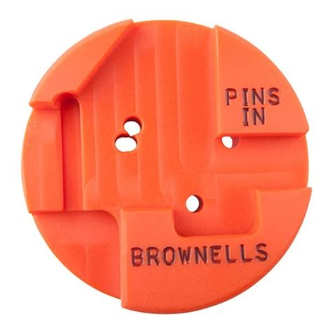 ar 15 front sight bench block brownells ar 15 front sight bench block brownells uk