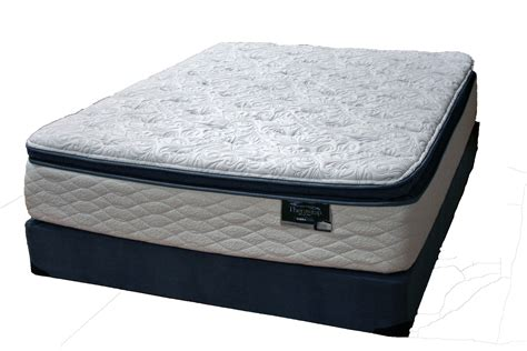 The Mattress by Pillow Top Mattress The Benefits You Can Get Bee Home