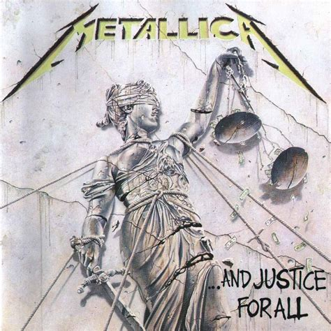 and for and justice for all part one that dandy classic