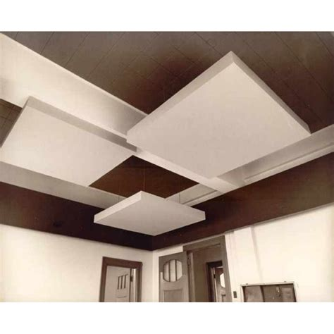 Gypsum Ceiling Boards by False Ceiling Plain Gypsum Board