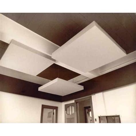 Gypsum Board Ceiling Gypsum Board False Ceiling Images Talkbacktorick