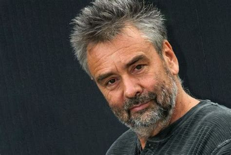 luc besson is luc besson making a lucy sequel long room