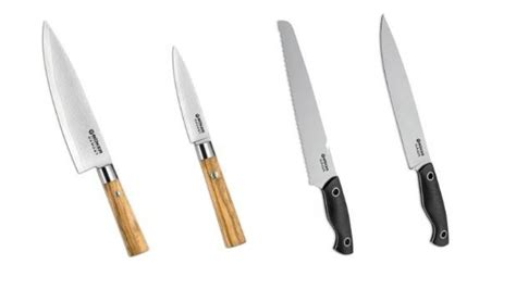 basic kitchen knives 100 basic kitchen knives kitchen switzerland knife