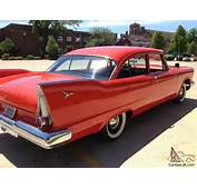 Auto World Plymouth Fury 1958 Movie Car Christine 1 18 Pictures