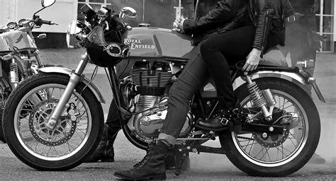 Motorrad Schwingen Hersteller by Motorrad Richter Soest Motorr 228 Der Classic Bikes